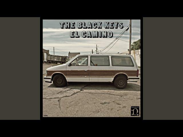 56eaaf9bc2 The Black Keys – Little Black Submarines Lyrics
