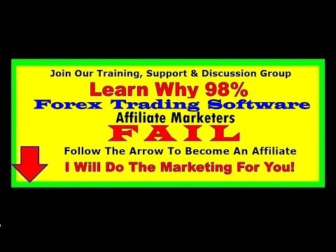 Ai forex trading software reviews