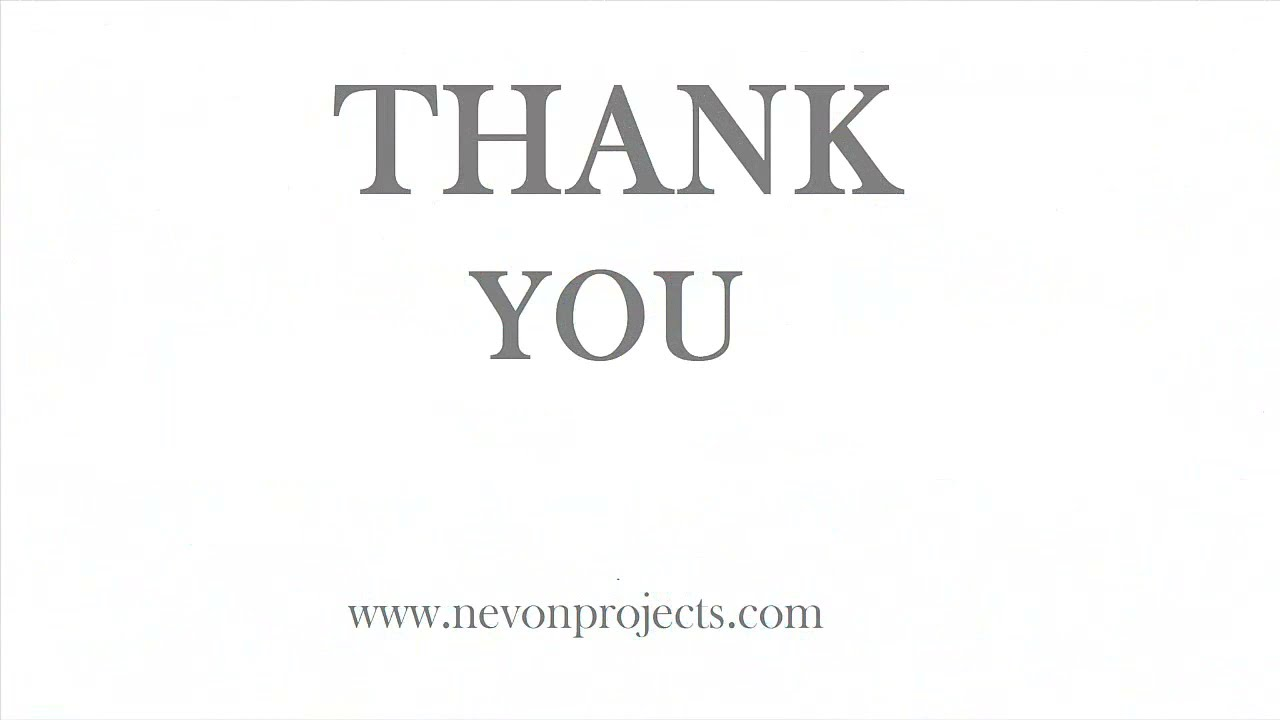 Online Tours And Travel Agency Project Youtube