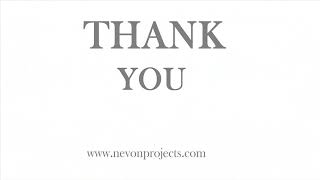 Online Tours and Travel Agency Project