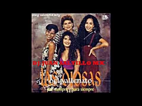 gratis entre dos amores las musas del vallenato