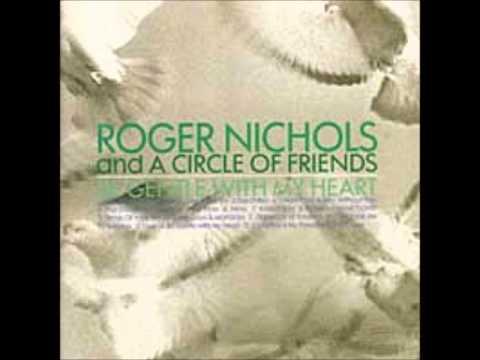 ROGER NICHOLS & THE SMALL CIRCLE OF FRIENDS - Kailua Bay mp3