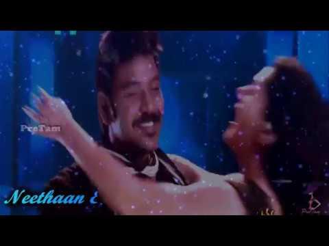 Vaaya En Veera Whatsapp Status Song || Kanchana 2 Movie