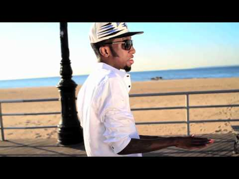 Ricky Blaze - Just You and I (Official Video)