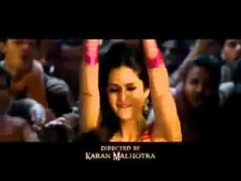 Chikni Chameli   Original Video HD Full   Agneepath   Katrina Kaif   YouTube