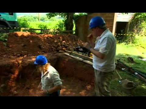 Time Team S14-E09 The Domesday Mill, Dotton Mill, Devon