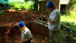 Time Team S14-E09 The Domesday Mill, Dotton Mill, Devon