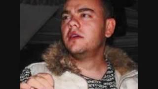 VASEGAL FEAT TONY-OLANDA REMEMBER 2010 HIP HOP 2012 RAP ROMANESC NOU ,MUZICA ROMANEASCA NO ...