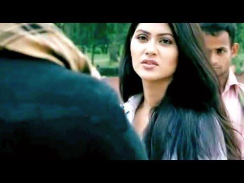 Mulla Poovithalo | New Love Song | Abrahaminte Santhathikal | Movie