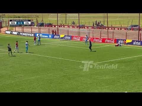 Rentistas Cerro Largo Goals And Highlights
