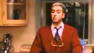 The Sopranos - Silvio Dante Doing Al Pacino