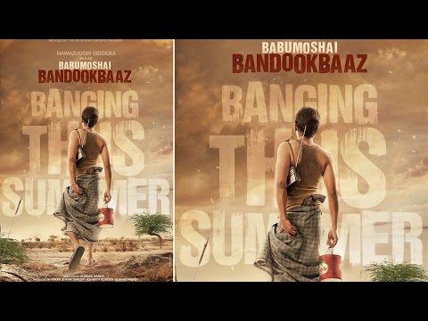 Babumoshai Bandookbaaz hindi hd movie free download