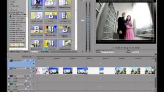 tutorial 2d dalam sajian multimedia