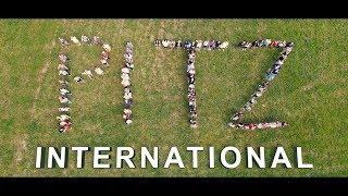 Pitz International Ballvideo Pitzelstätten 2017