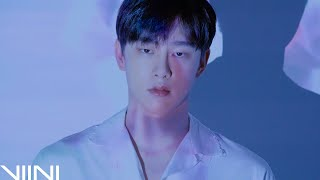 VIINI (권현빈) - '달을 사랑해 (Love The Moon) (Feat. 이수현, BLOO)' M/V TEASER