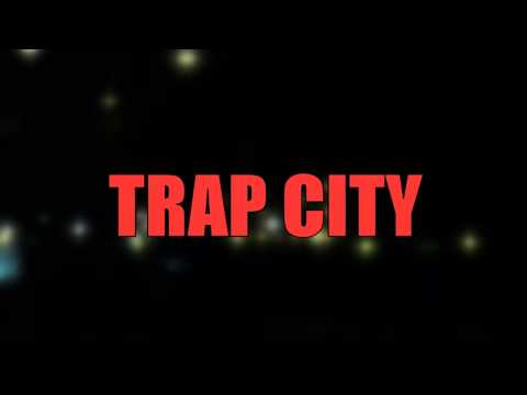 Katy Perry Dark Horse - Trap Remix