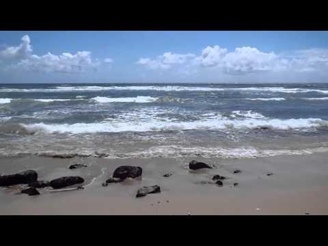 Wyndham Kauai Beach Villas / Beach