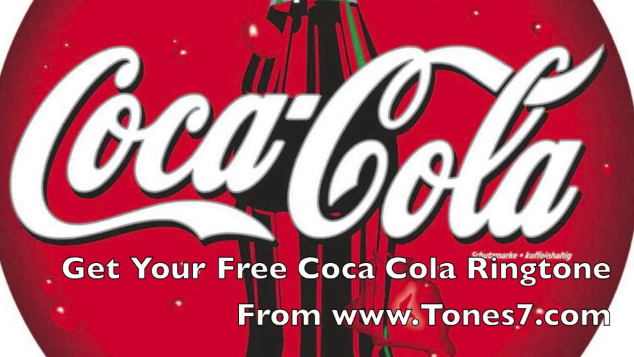 coca cola marketing strategy essay Coca cola marketing strategies in recent years the soft drink industry has exploded, raising competitive awareness among soft drink manufacturers, investors, and consumers alike.