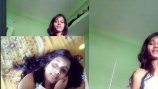 vuclip #Hotseen #indiansex #asiansex #sexyvideos