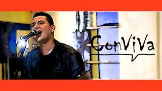 Conviva - Giesta, Original Song (Digital Rock BAR music vídeo)