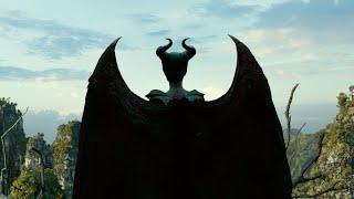 Чаклунка: Повелителька темряви. Офіційний тизер (український)
