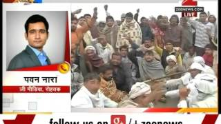 Will violence in the name of reservation bring any result? - Part II