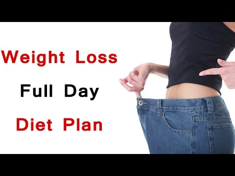 How to lose weight fast (Hindi)