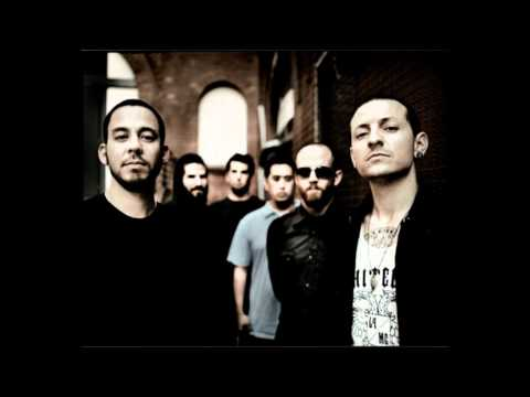 "LINKIN PARK - ""3rd Ring Light"" OFFICIAL NEW"