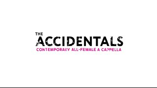 the accidentals in paris jay z kanye west a cappella cover