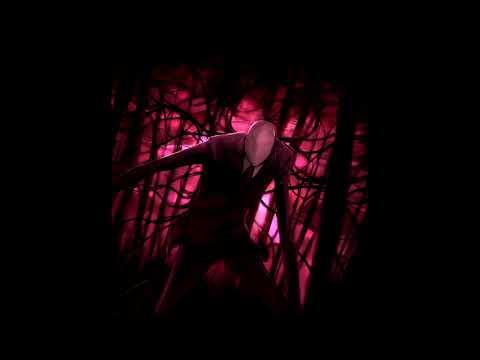 Come Little Children~Music Box Version (Slenderman Tribute)