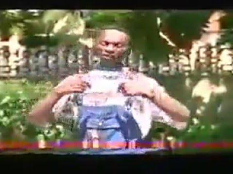 Mamadou barry GUINEE