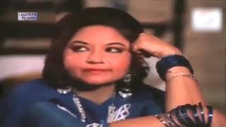 Superhit Islamic Full Movie | Aulea-E-Islam | Latest Upload Movie | Muslim Culture Movie