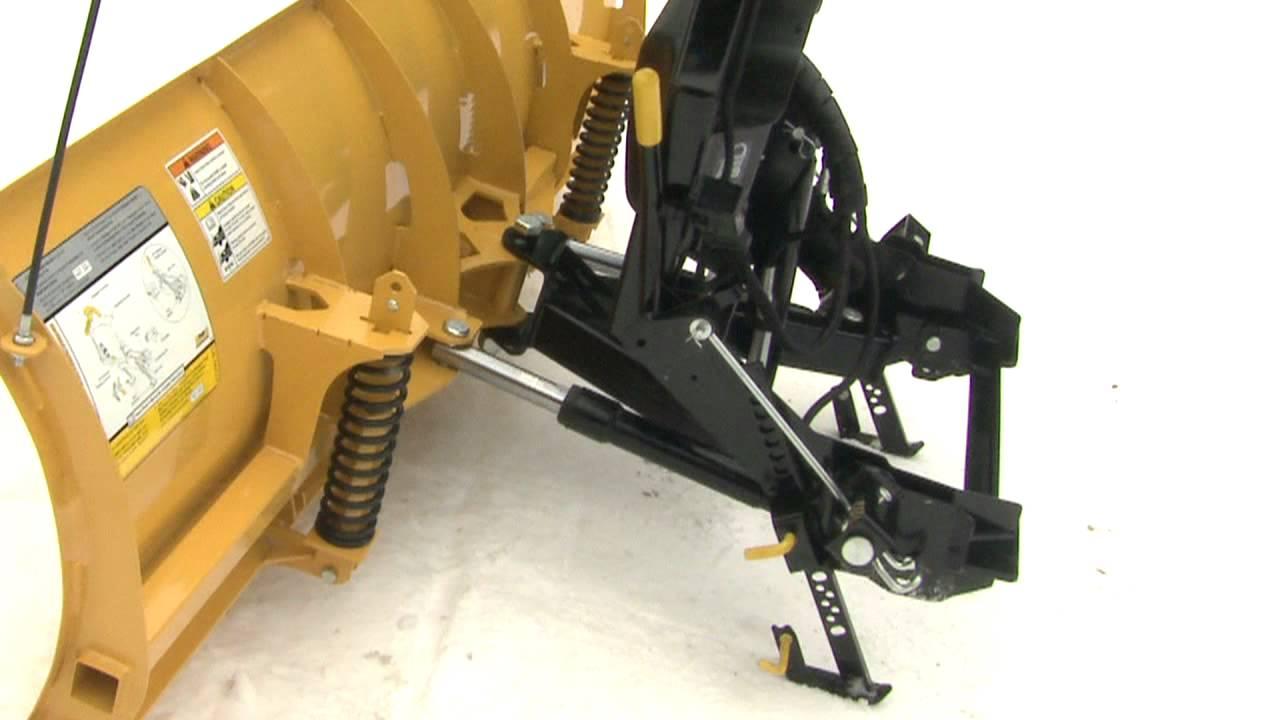 medium resolution of fisher plow light wiring diagram 9 pin