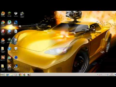 How to download Madagascar 3 movie for free HD