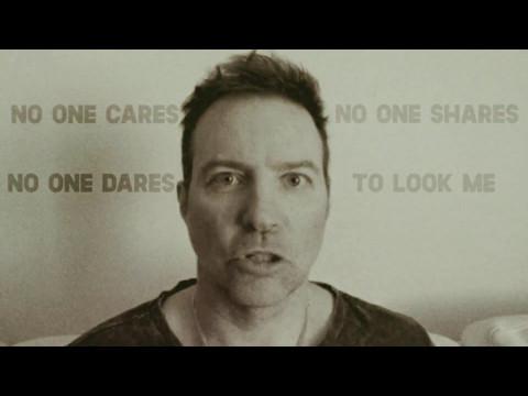Ben Granfelt -  Heart On Your Sleeve (lyrics video)
