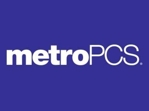 Metro PCS Customer Services - YouTube