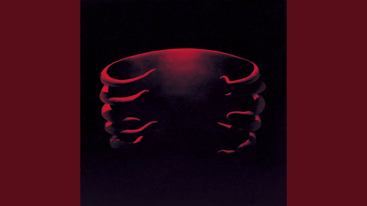 Tool's Albums Ranked From Forgettable To Totally Essential