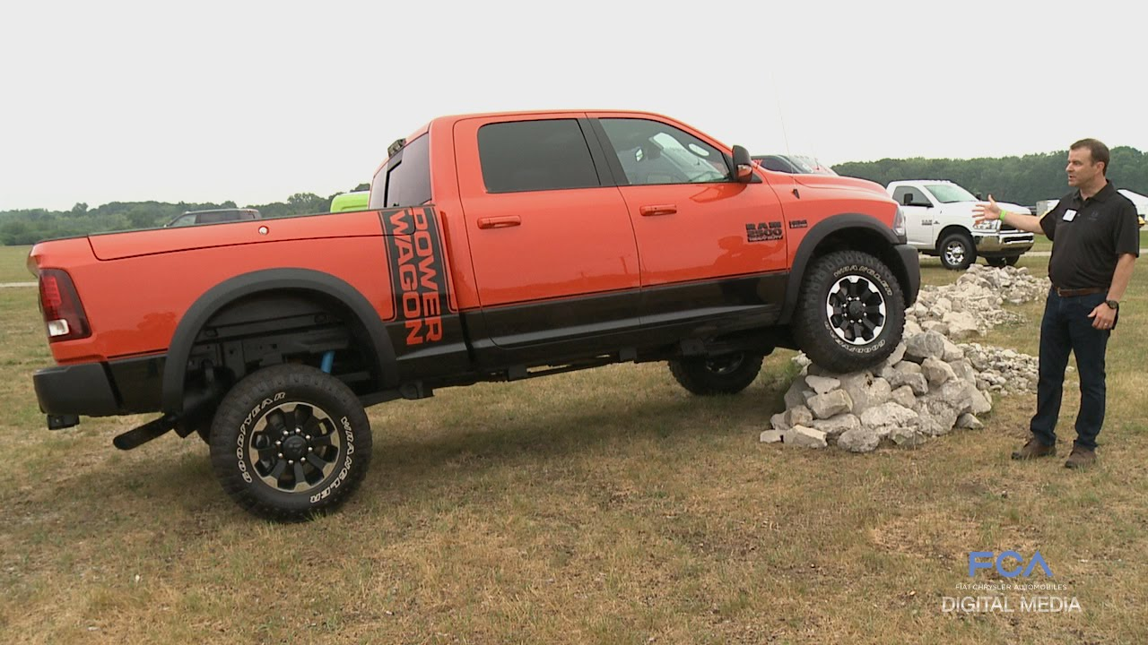 Dodge Ram Bumper Replacement together with Ram Rebel Trx Concept as well Ogimage as well F likewise Dodge Ram Iphone Wallpaper Hd X. on 2016 dodge ram 1500 rebel