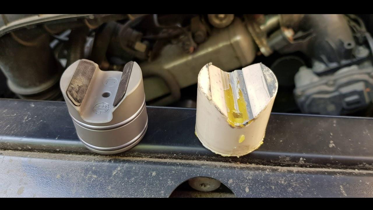 steering rack repair kit for bmw f25 x3