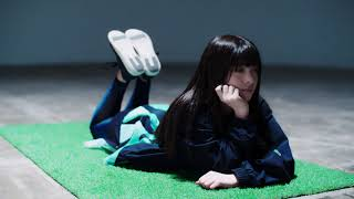 NGT48 菅原りこ × 竹森徳芳