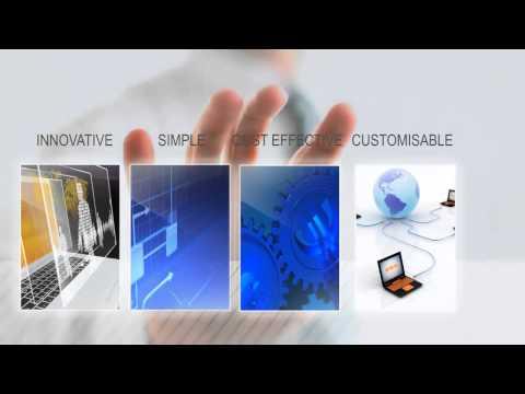 dLook Online Advertising Specialists