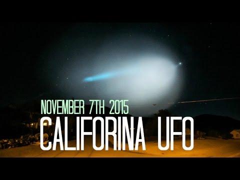 UFO SIGHTINGS - Pinterest