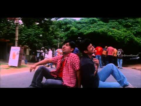 Kummalam Song 05_out