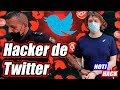 Arrestan A Joven Que Hackeó Twitter, Vulnerabilidad En iPhone, Ipad Y Mac