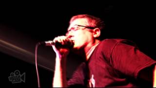 Descendents - Sour Grapes (Live in Sydney) | Moshcam