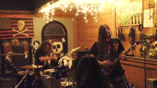 Act of Impalement (Live at Mountains of Madness Fest