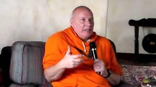 David Hoffmeister, Oneness Is Practical, ACIM Nonduality thumbnail