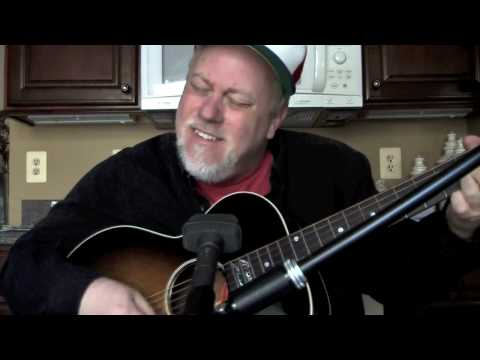The Chair George Strait Cover