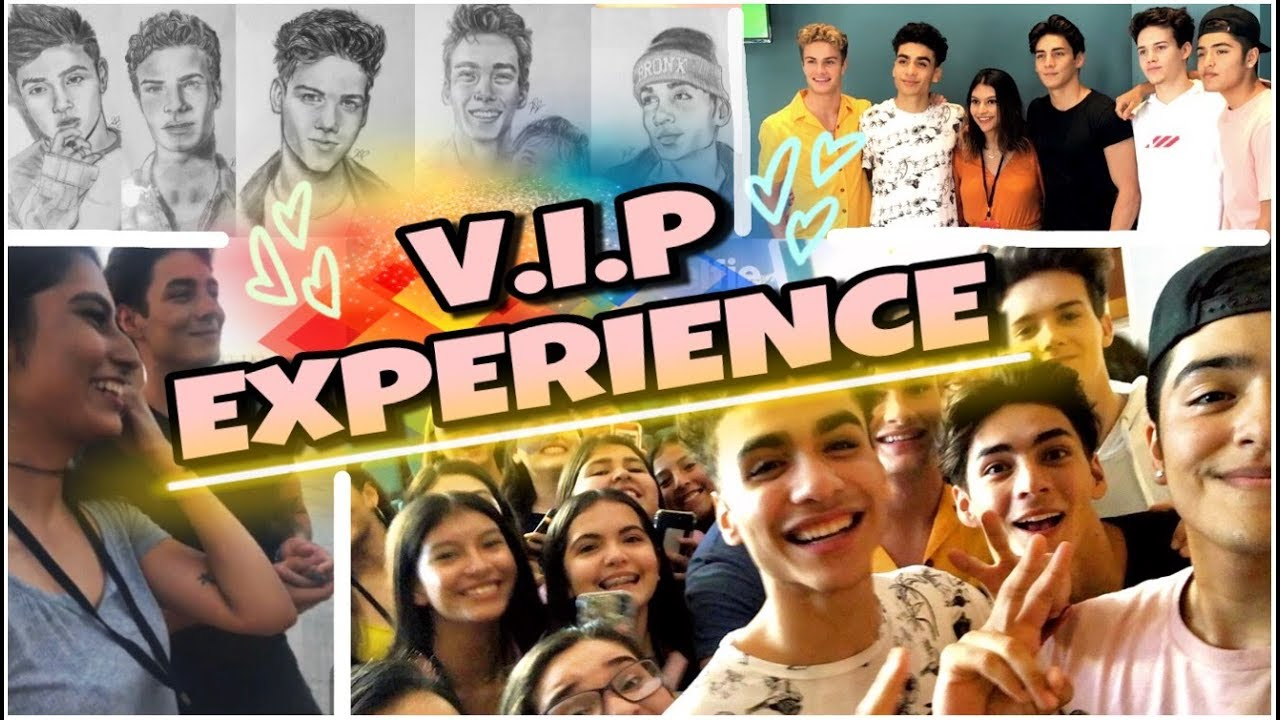 In real life meet greet 2018 american idol tour youtube in real life meet greet 2018 american idol tour m4hsunfo