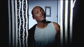 2Face - True Love Official Video